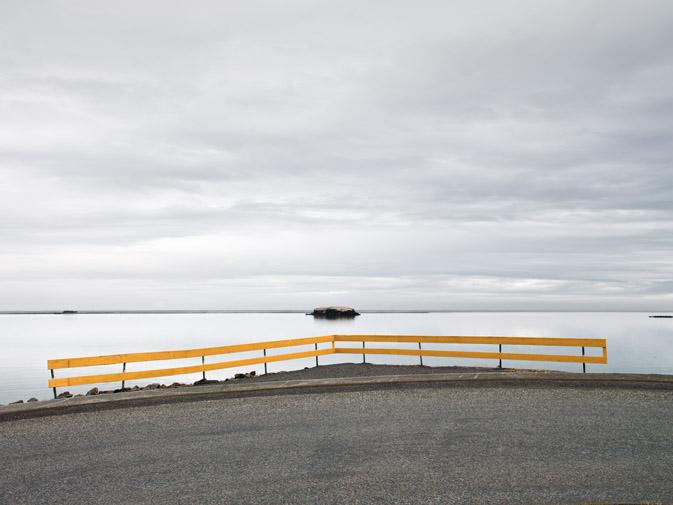 álvaro sánchez-montañés @ minimal exposition